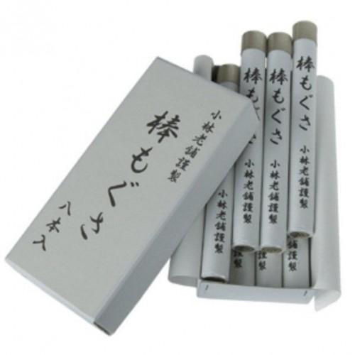 Sigari giapponesi alta qualità