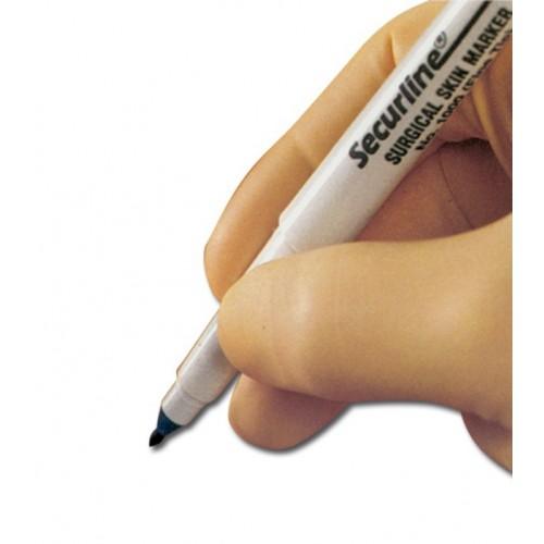 Penna Marker