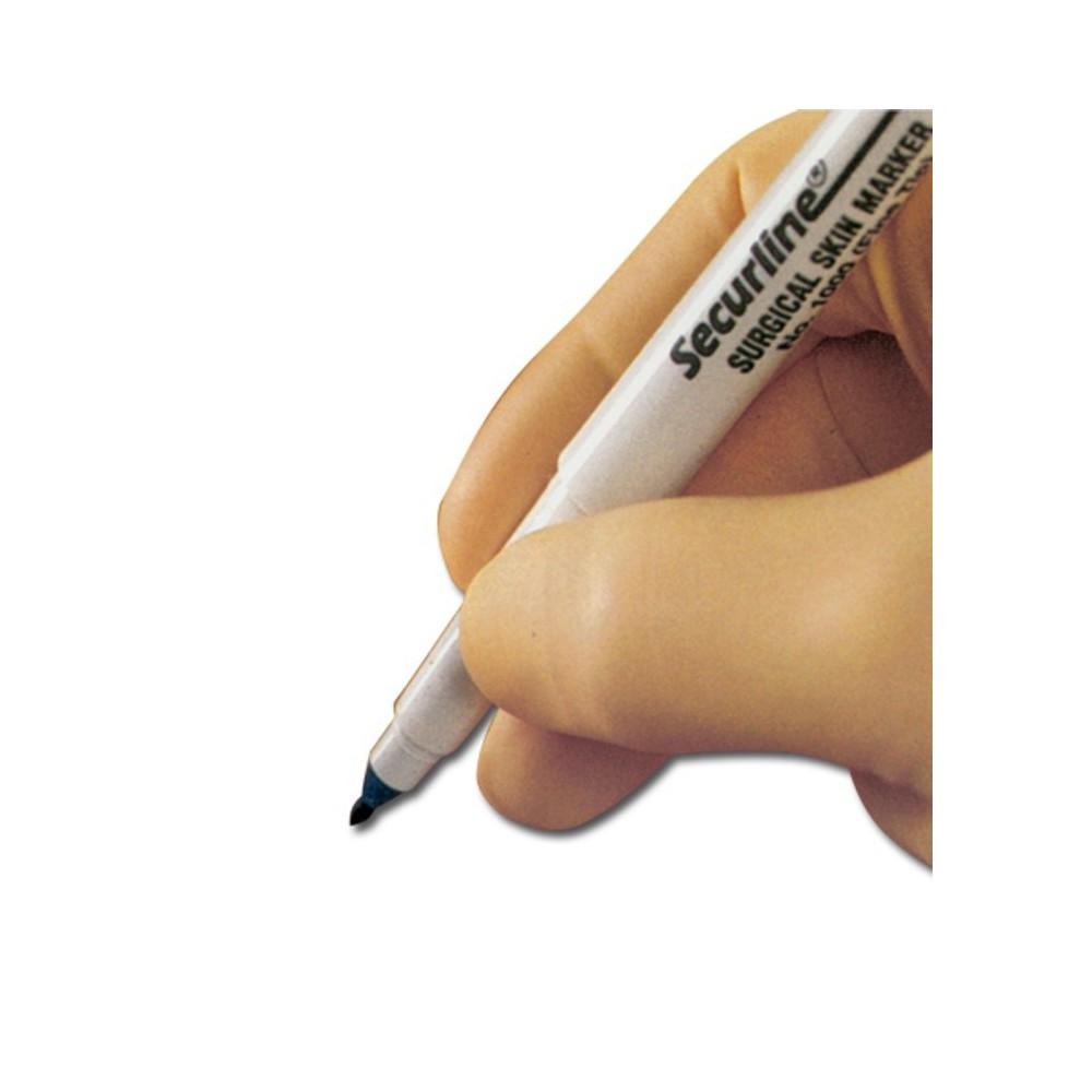 Stift Marker