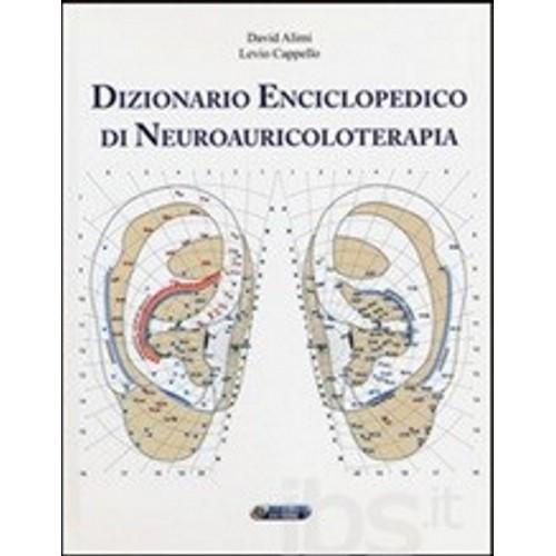 La auriculoterapia. Diagnóstico, y aplicaciones en la acupuntura auricular