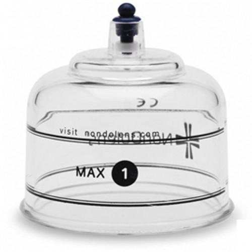 Flaschen-einzel -, XL - XXL