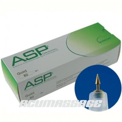 ASP GOLD 80 stk.