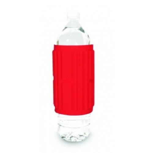 Kindersichere Flasche