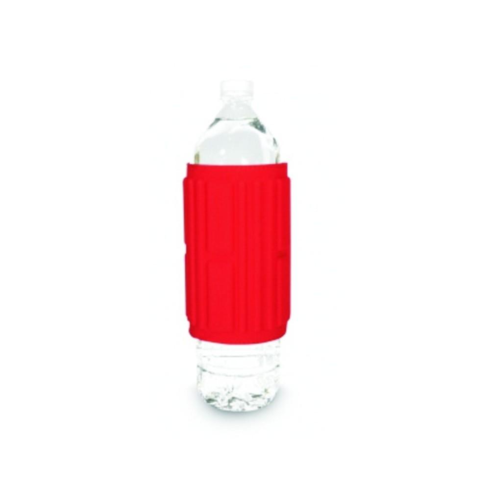 Botella De La Cubierta