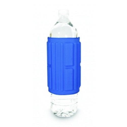 Copri Bottiglia