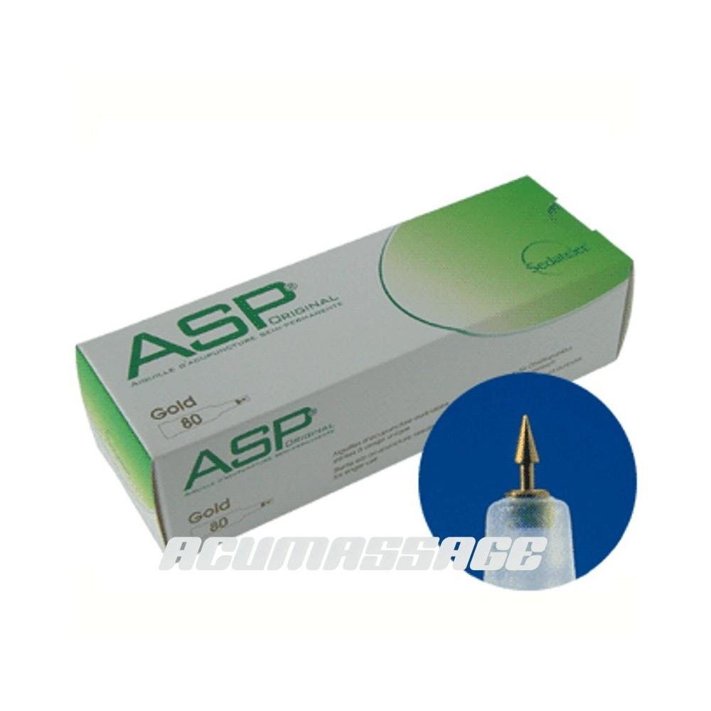 ASP Classic 80 pz