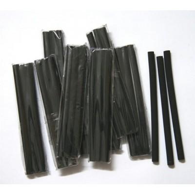 cigarros de 0,4 mm