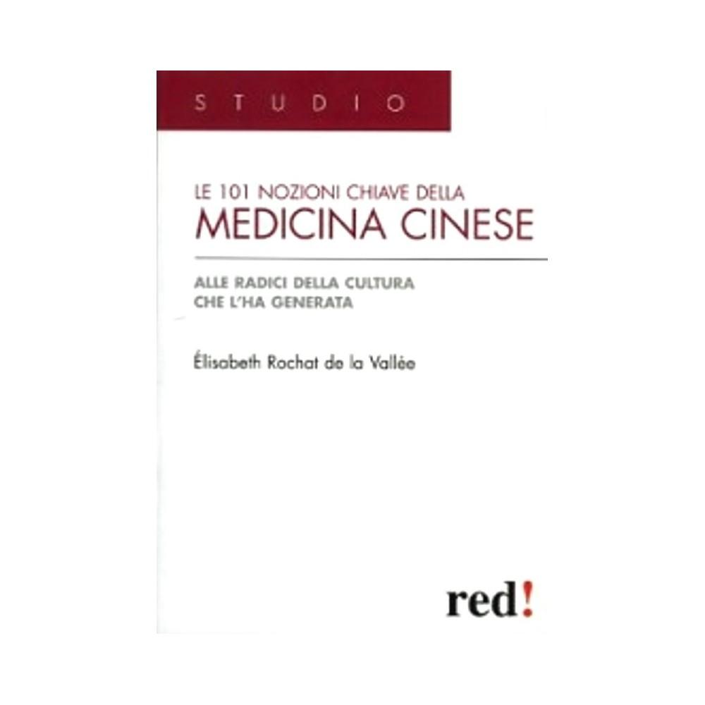 LES 101 notions de base de la CLÉ de la MÉDECINE CHINOISE