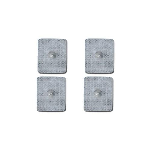 Elektroden pregellati 45x35 mm