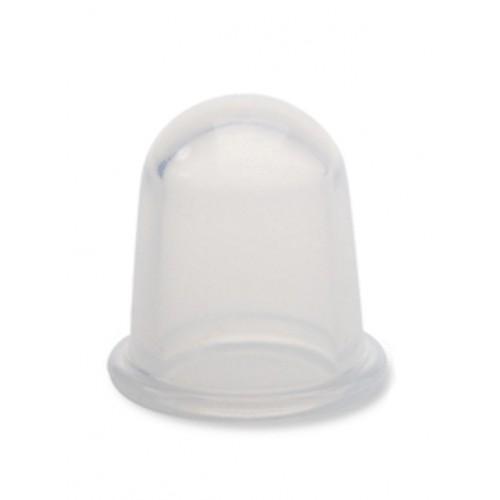 Flaschen für den körper, silikon