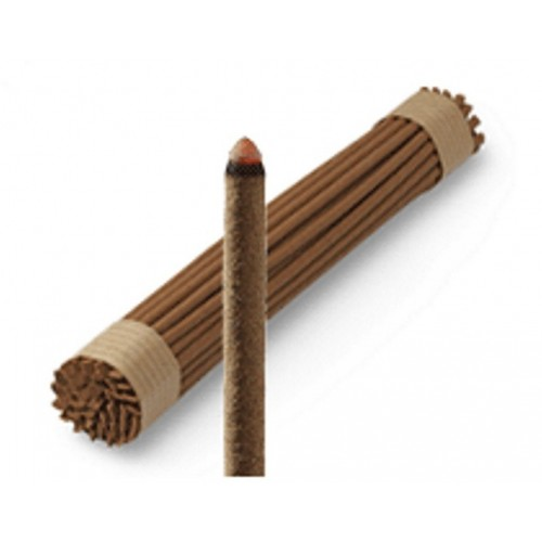 Moxa Incense Sticks