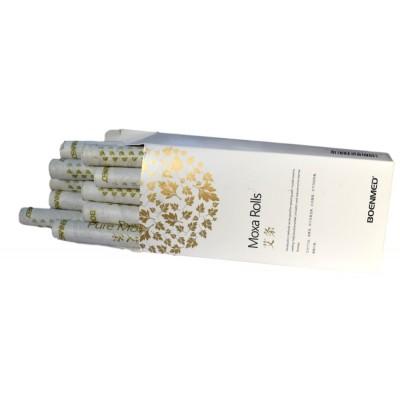 Zigarren Aus Reinem Beifuß