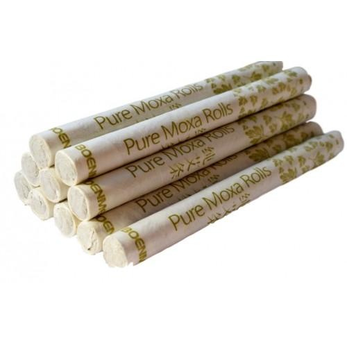 Los Cigarros Puros Artemisia
