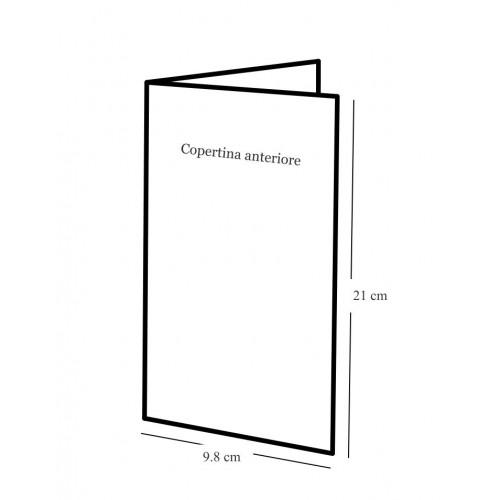 Brochure Coppettazione