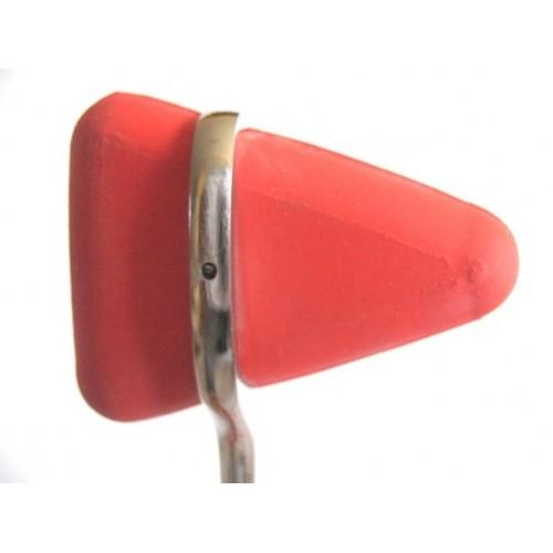 Reflex hammer Taylor
