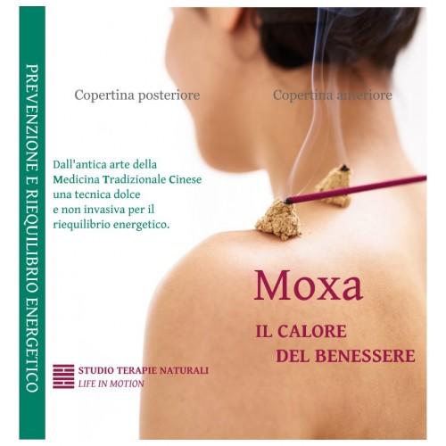 Broschüre Moxa