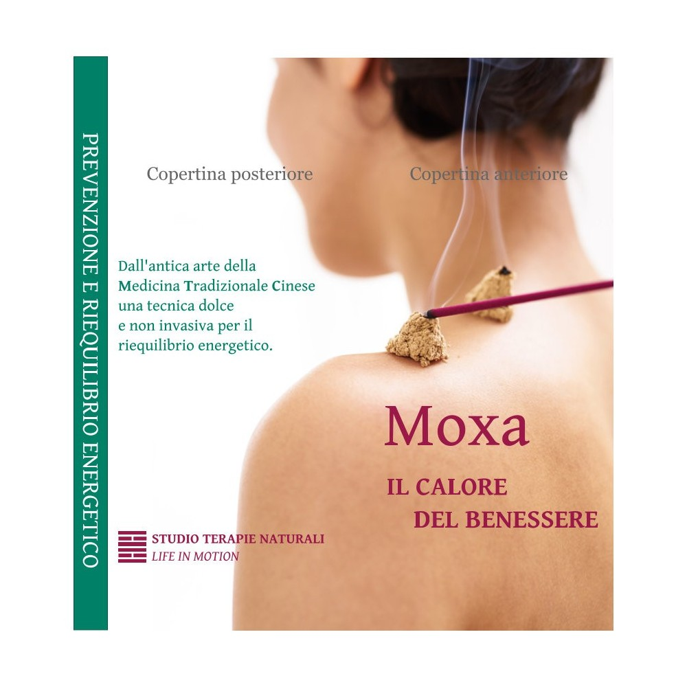 Brochure Moxa