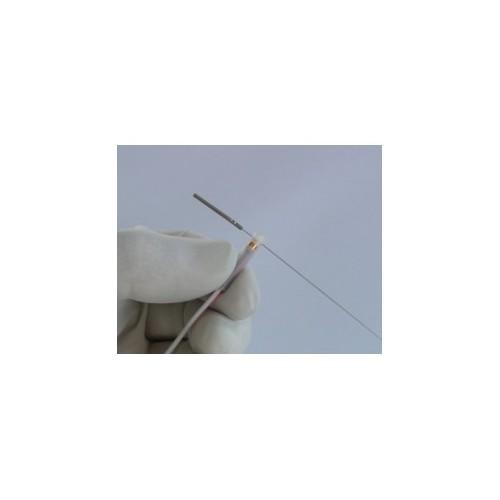 Electrodo Magnético Neuromodulación Auricular