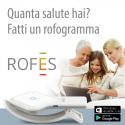 ROFES Test