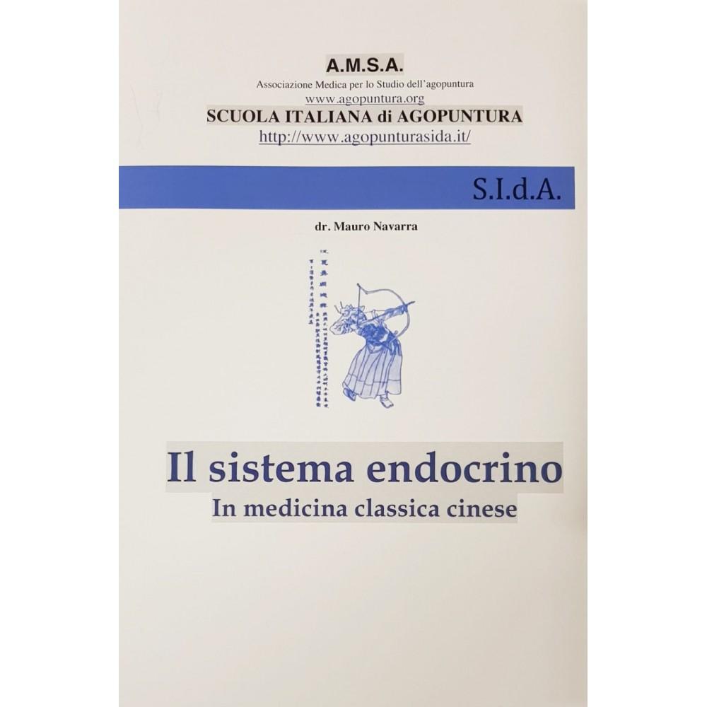 Ginecologia ed ostetricia, sessualità
