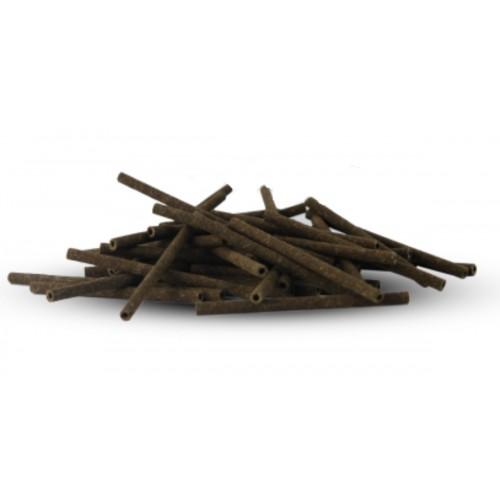 Les cigares de moxa, Ø 0,7 cm