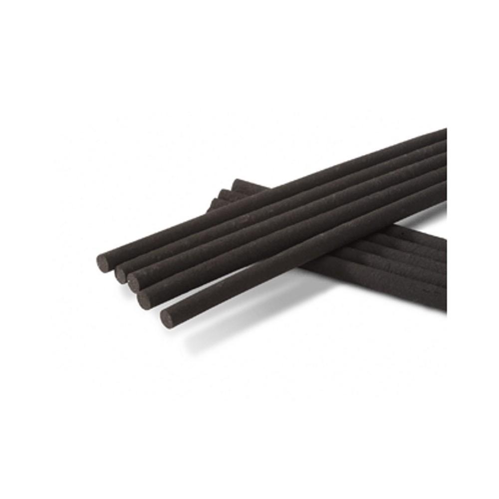 les cigares de 0,4 mm