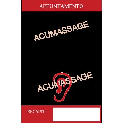 Visitenkarte Moxa