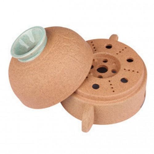 Ceramic Moxa Device