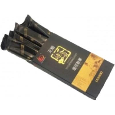 Moxa sans fumée de cigares Wuyan Cci Tiao
