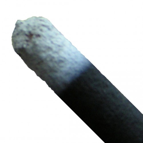 Cigarros, tabaco sin humo Wuyan Dci Tiao