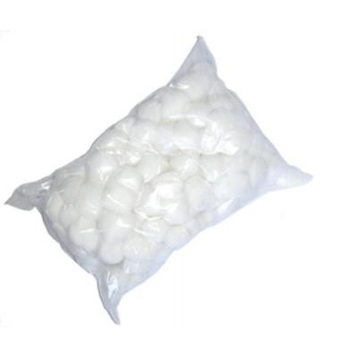 Tamponi di cotone 200 pz