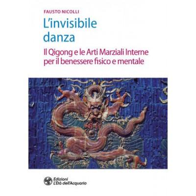 L'invisibile danza