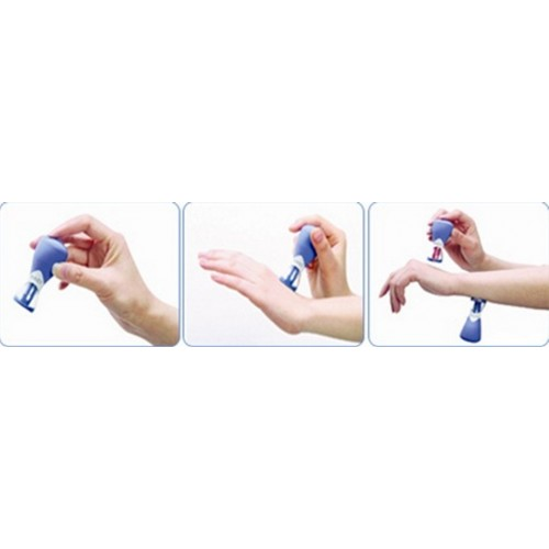 HACI Magnetic Suction Cup