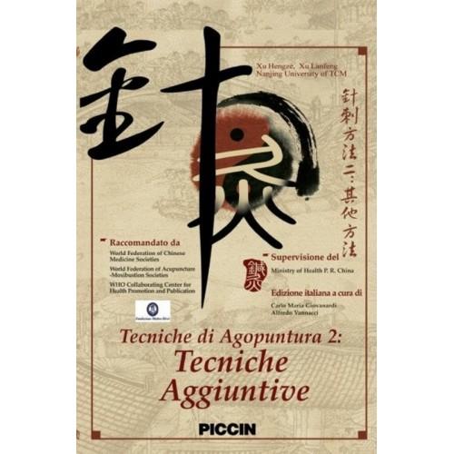 DVD - Il Trattamento dell'Obesità in Medicina Cinese