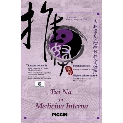 DVD - Agopuntura per la Rinite Allergica