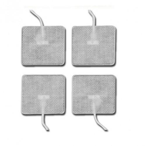 Pre-gel de electrodos que 46x47 mm