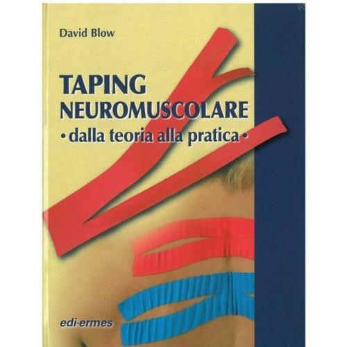 Il Taping Kinesiologico nella Traumatologia Sportiva