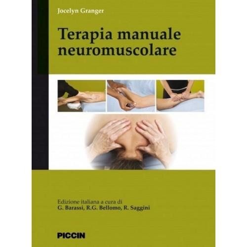 Manuelle therapie neuromuskuläre