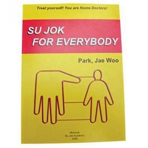 Su Jok for everyone