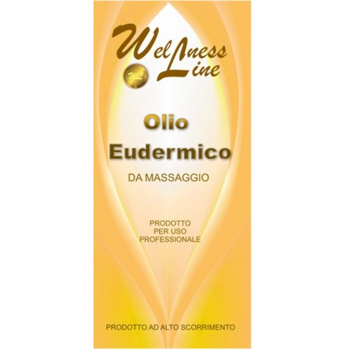 Olio Eudermico