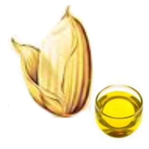 L'huile de RIZ 250 ml.