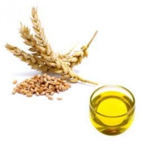 Aceite de germen de trigo 250 ml.