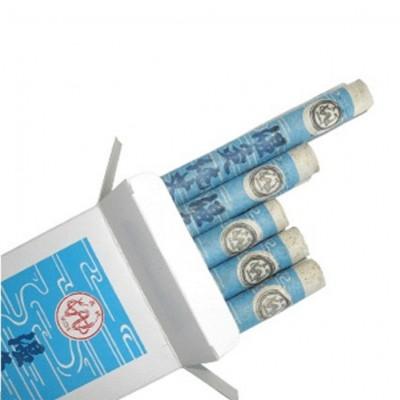 Cigares Moxa pur Artemisia