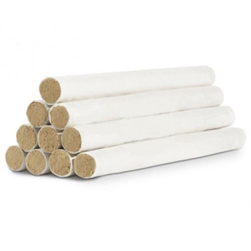 Moxa zigarren pure Artemisia extra qualität