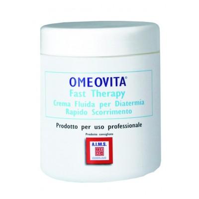 Crema de fluido conductivo para la diatermia 1 Kg - desplazamiento Rápido